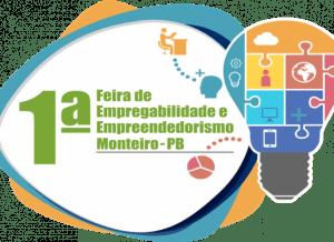 timthumb-300x218 MONTEIRO: 1° Feira de Empregabilidade e Empreendedorismo Pronatec acontece nesta sexta