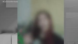 trav-300x170 Travesti conhecida como 'Bibi Perigosa' é detida roubando em João Pessoa