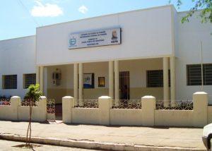 uepb-monteiro-300x214 UEPB abre processo seletivo com remuneração de mais de 3 mil reais em Monteiro