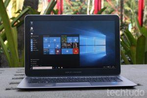 veja-como-melhorar-o-desempenho-do-computador-com-windows-10-300x200 Sete dicas para deixar o PC com Windows 10 mais rápido