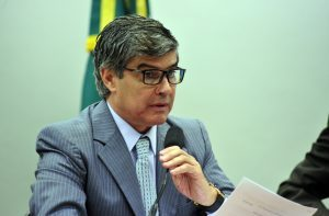 xwellington-roberto-300x197-300x197 Wellington Roberto reafirma compromisso com o futuro administrativo de Monteiro