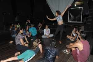 001-21-300x200 Experiência e criatividade de Bia Cagliani é repassada em Workshop na cidade de Monteiro