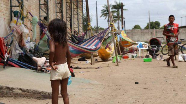 1533598969_507654_1533599186_noticia_normal_recorte1-1024x575 Brasil fecha fronteira terrestre com a Venezuela por ordem judicial que veta entrada de novos imigrantes