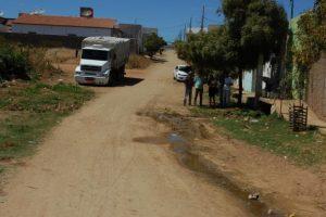1533904481-300x200 Governo inicia projeto para obras de interligação de mais um bairro em Monteiro