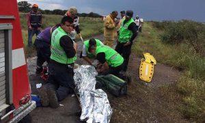 20180731204827555891u-300x180 Avião da Embraer com mais de 100 pessoas cai em Durango, no México