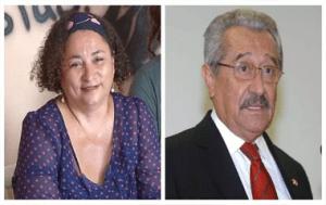 21-08-2018.222644_arama-300x189 TRE intima Maranhão e Rama por irregularidades em registros