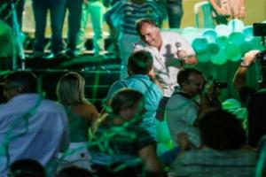 """26-08-2018.192423_Lucelio-2-300x200 """"Vamos governar em parceria com municípios"""", diz Lucélio Cartaxo"""