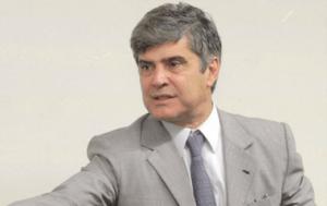 29-08-2018.171932_apt-300x189 Wellington Roberto articula Comitê Maranhão/Lula, na Paraíba