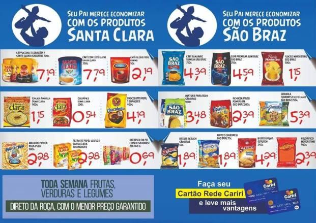 37814041_2111955675709388_6621820340332920832_n-1 AINDA DA TEMPO: Não perca as  ofertas do Malves supermercados em Monteiro
