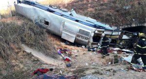 ACIDENTE-300x163 Corpos de paraibanos mortos em acidente na BR-146 em Minas Gerais chegam à PB