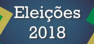 Eleições-2018-300x140 Partidos realizam convenção nesta sexta-feira (03) e reforçam apoio a Lucélio Cartaxo