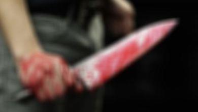 Homem é assassinado a facadas durante bebedeira em Taperoá 5