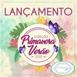 IMG-20180809-WA0053-300x300 Lançamento da Coleção Primavera/ Verão 2019 na Estrepolia Kids
