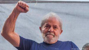 LULA-3-300x169 Supremo volta a discutir liberdade de Lula em setembro