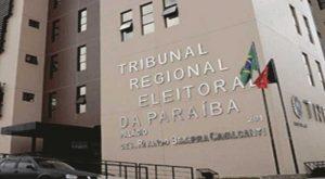 PESQUISA-300x165 Juiz do TRE-PB anula pesquisa para o Governo da Paraíba por irregularidade
