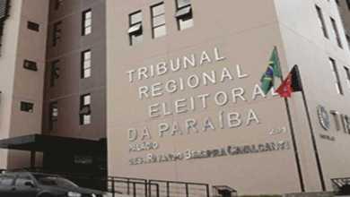 Juiz do TRE-PB anula pesquisa para o Governo da Paraíba por irregularidade 1