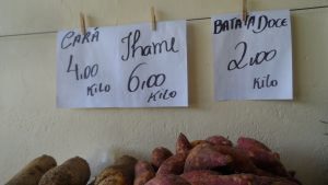 SAM_7011-1-300x169 Verdurão JK em Monteiro:  Frutas e verduras selecionadas diretamente da CEASA