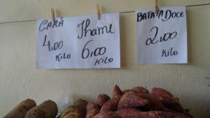 SAM_7011-Cópia-300x169 Verdurão JK em Monteiro:  Frutas e verduras selecionadas diretamente da CEASA