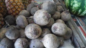 SAM_7013-1-300x169 Verdurão JK em Monteiro:  Frutas e verduras selecionadas diretamente da CEASA