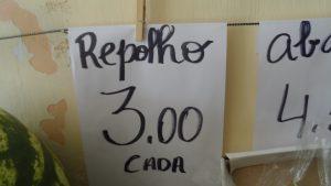 SAM_7023-1-300x169 Verdurão JK em Monteiro:  Frutas e verduras selecionadas diretamente da CEASA