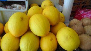 SAM_7025-1-300x169 Verdurão JK em Monteiro:  Frutas e verduras selecionadas diretamente da CEASA