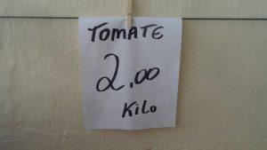 SAM_7031-300x169 Verdurão JK em Monteiro:  Frutas e verduras selecionadas diretamente da CEASA