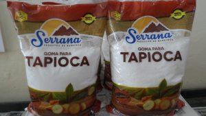 SAM_7034-300x169 Verdurão JK em Monteiro:  Frutas e verduras selecionadas diretamente da CEASA