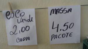 SAM_7035-300x169 Verdurão JK em Monteiro:  Frutas e verduras selecionadas diretamente da CEASA
