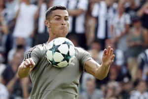 Sem-envelhecer-Cristiano-Ronaldo-tenta-novos-recordes-na-Itália-300x200 Sem envelhecer, Cristiano Ronaldo tenta novos recordes na Itália