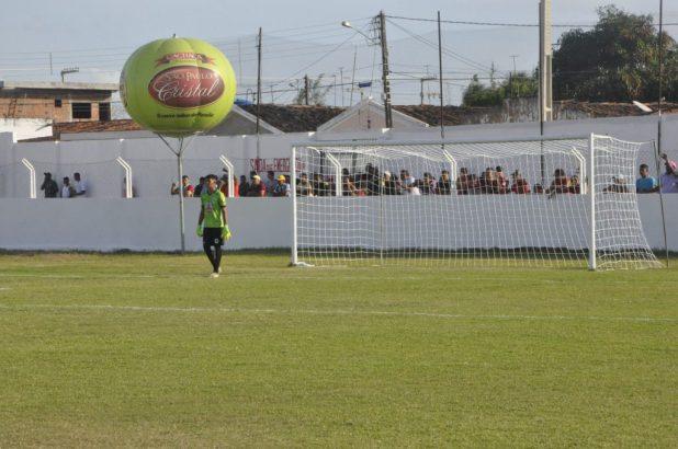 c4df6192-602c-4c45-895a-562b1e7a22fa-1024x680 Monteirenses são destaques no Campeonato Paraibano Sub-19