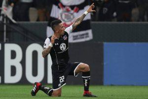 corinthias-300x200 Corinthians vence, mas cai na Libertadores pela quarta vez seguida em casa