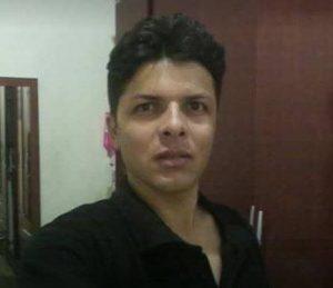 ddddd-2-300x259 Jogador da Paraíba é morto após polícia confundir taco de sinuca com armas; carro é metralhado