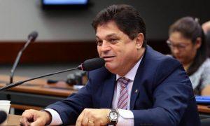 deputado-federal-João-Rodrigues-300x180 Ministro do STJ autoriza deputado a deixar prisão para se candidatar