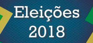 download-6-300x140 Confira agenda dos candidatos ao Governo da Paraíba