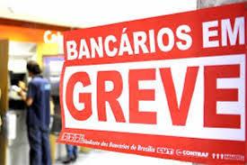 download-7 Bancários vão paralisar atendimento em 1 hora nesta quinta e ameaçam greve