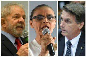 eleicoes-2018-evangelicos-lula-marina-silva-jair-bolsonaro-300x200 Pesquisa Ibope traz Lula com 37%, seguido por Bolsonaro e Marina