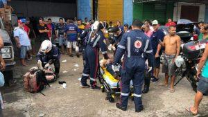 homem-esfaqueado-joao-pessoa-pb-620x349-300x169 Homem é esfaqueado no pescoço no Distrito Mecânico de João Pessoa