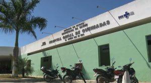 hospital-queimadas-300x166 Polícia vai ouvir novamente mãe que acusa cabrito por morte de criança, na PB