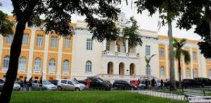 images-6-300x147 TJPB reduz para 15 anos pena de condenado por estupro de duas pessoas com doença mental em Monteiro