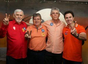 timthumb-20-300x218 ELEIÇÕES 2018: João, Veneziano, Ricardo e Luiz Couto pregam unidade