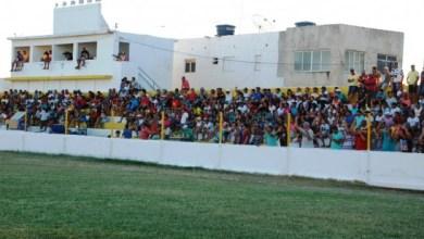 Cronograma de atividades esportivas para o semestre é divulgado em Monteiro 4