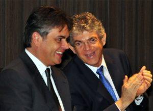 "timthumb-26-300x218 ""No fundo, no fundo, Ricardo Coutinho me ama"", ironiza Cássio"
