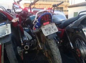 timthumb-59-300x218 Polícia apreende motos por direção perigosa e adulteração de placa no Cariri