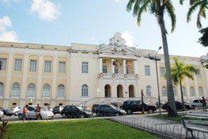 tjpb-300x200 Tribunal de Justiça da Paraíba divulga lista de condenados por improbidade