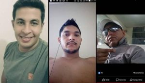 triplohomicidio-300x171 Triplo homicídio é registrado em Juazeirinho na noite deste sábado