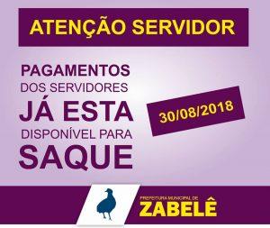 zabele-300x253 Prefeitura de Zabelê paga servidores dentro do mês trabalhado