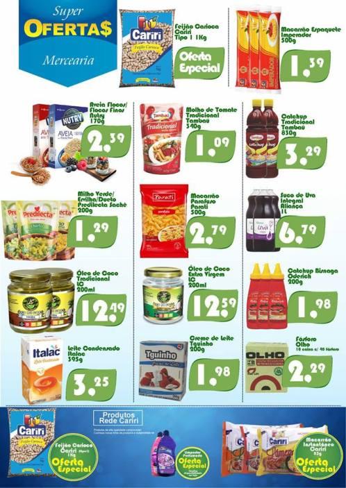 42440855_1945810232176675_6195677559284301824_n Chegou....chegou! Novo encarte Confira as ofertas do Malves Supermercados em Monteiro