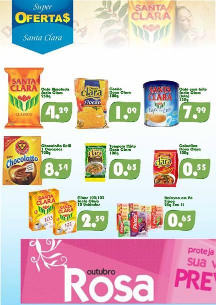42540270_1945810365509995_8743491436747423744_n Chegou....chegou! Novo encarte Confira as ofertas do Malves Supermercados em Monteiro