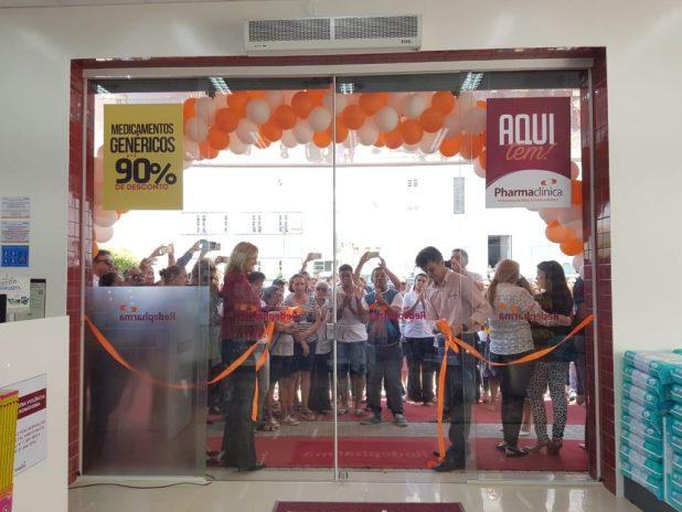 5bf9155f-00e9-4cd2-a645-c71a0e8b5aff-1024x768 Inauguração da Redepharma em Monteiro