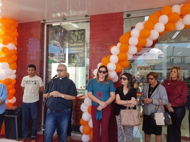 6b5c389d-641b-4855-8784-509d9e3873b9-1-1024x768 Inauguração da Redepharma em Monteiro